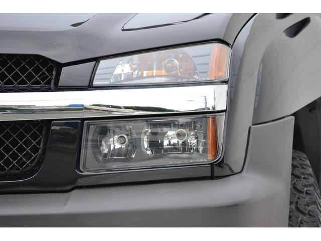 Z71 新車並行 記録簿実 実走行 社外マフラー ATタイヤ(16枚目)