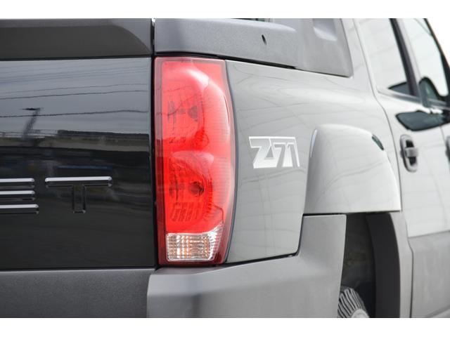 Z71 新車並行 記録簿実 実走行 社外マフラー ATタイヤ(20枚目)