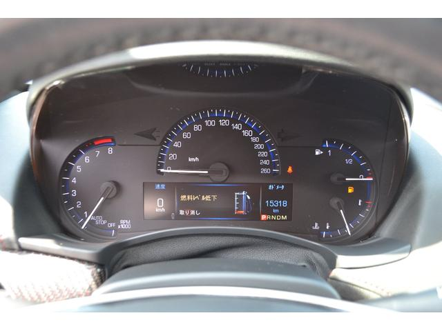 「キャデラック」「キャデラックATSクーペ」「クーペ」「東京都」の中古車32