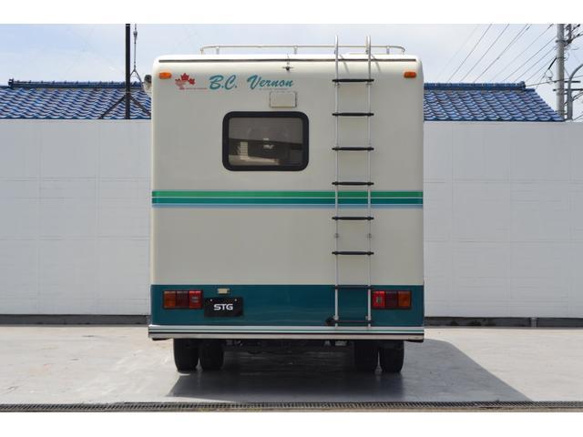 「フォード」「E-350」「トラック」「東京都」の中古車3