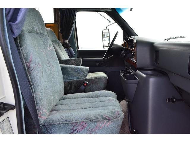 「フォード」「E-350」「トラック」「東京都」の中古車14