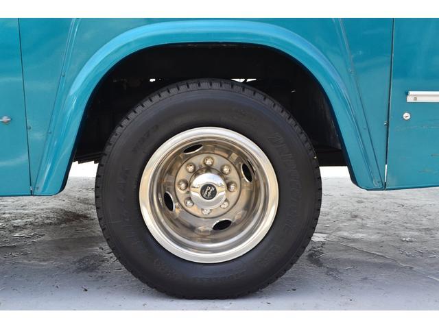 「フォード」「E-350」「トラック」「東京都」の中古車19