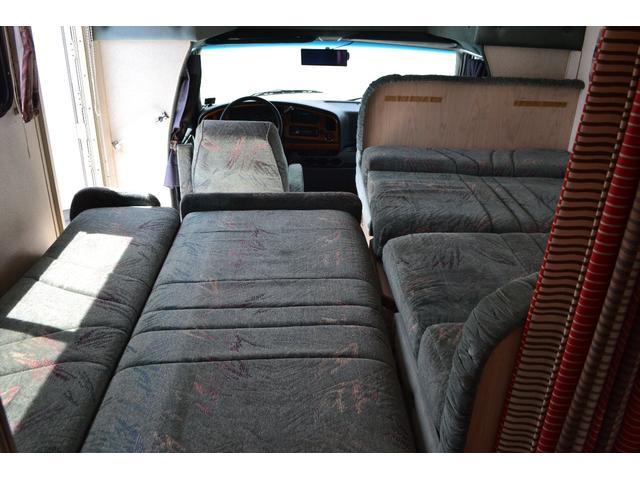 「フォード」「E-350」「トラック」「東京都」の中古車52
