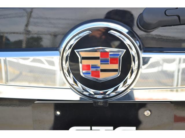 「キャデラック」「キャデラックエスカレード」「SUV・クロカン」「東京都」の中古車25