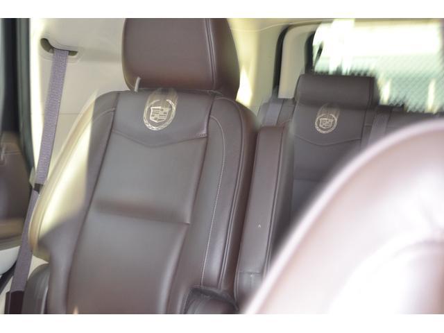 「キャデラック」「キャデラックエスカレード」「SUV・クロカン」「東京都」の中古車39