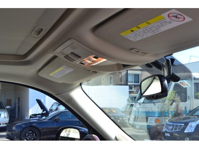 「キャデラック」「キャデラックエスカレード」「SUV・クロカン」「東京都」の中古車42