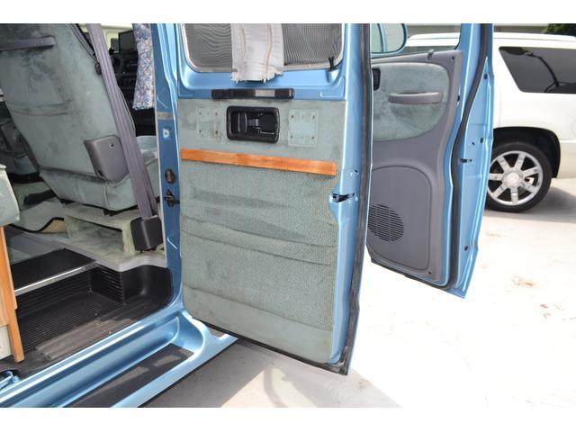 「ダッジ」「ダッジバン」「ミニバン・ワンボックス」「東京都」の中古車25