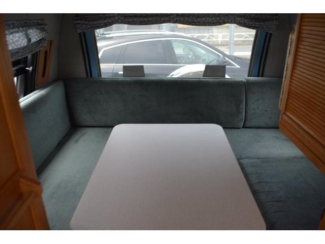 「ダッジ」「ダッジバン」「ミニバン・ワンボックス」「東京都」の中古車35