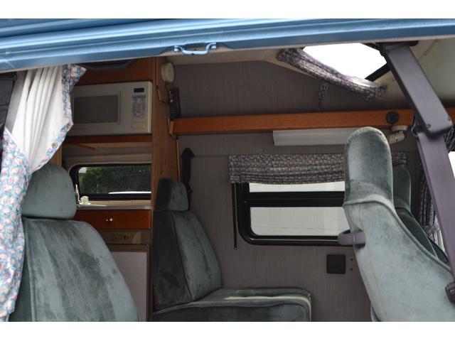 「ダッジ」「ダッジバン」「ミニバン・ワンボックス」「東京都」の中古車52