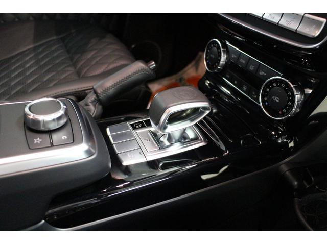 メルセデスAMG メルセデスAMG G63ロング ワンオナーD車 デジーノエクスクルーシブPKG