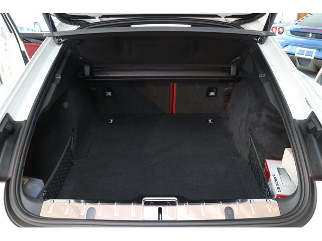 4 PDKディーラー保証付ワンオーナー車スポーツクロノ禁煙車(19枚目)