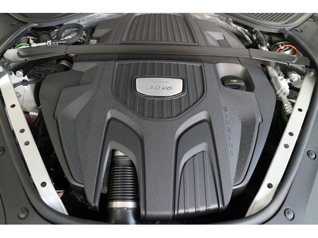 4 PDKディーラー保証付ワンオーナー車スポーツクロノ禁煙車(20枚目)
