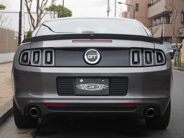 V8 GT プレミアム(3枚目)