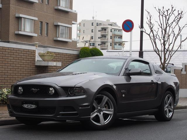 V8 GT プレミアム(6枚目)