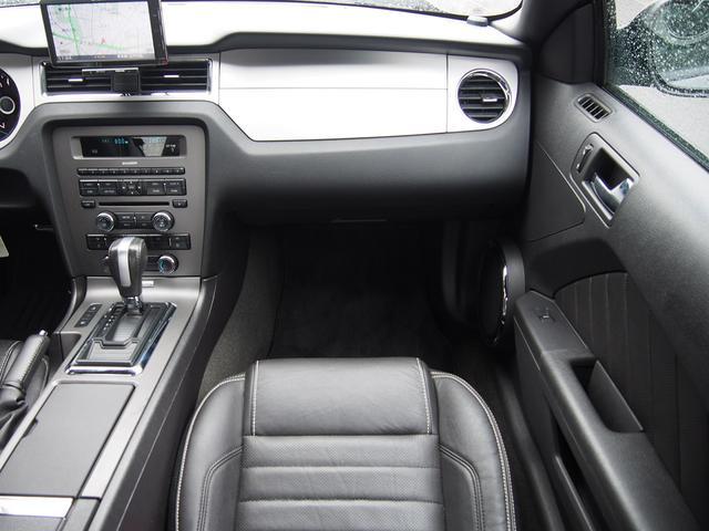 V8 GT プレミアム(12枚目)