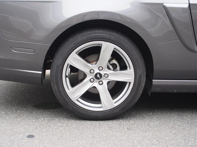 V8 GT プレミアム(19枚目)