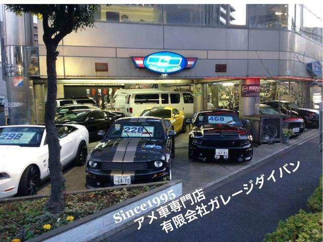 「シボレー」「シボレー コルベット」「クーペ」「東京都」の中古車7