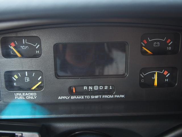 「シボレー」「シボレーカプリス」「クーペ」「東京都」の中古車16