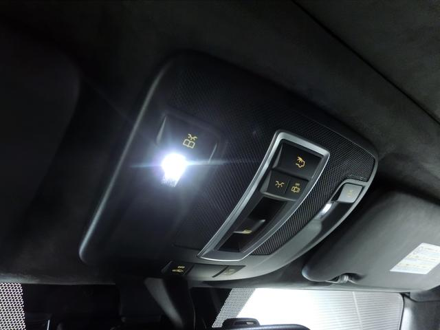 メルセデス・ベンツ M・ベンツ G63 AMG アンダーガード レッドキャリパー
