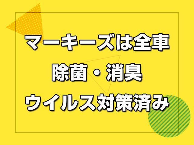 XJ プレミアムラグジュアリーLEDライト 全方位カメラ(20枚目)