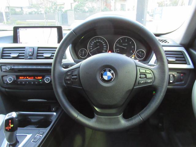 BMW BMW 320dツーリング Bカメラ 衝突軽減 電動Rゲート
