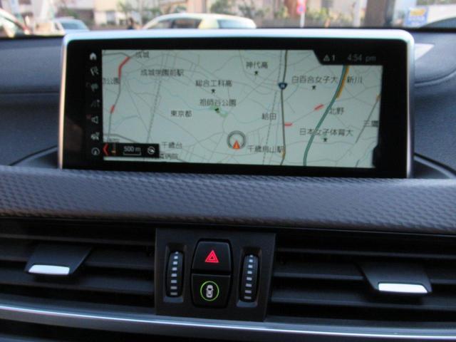 sDrive 18i MスポーツX Pシート Pアシスト(12枚目)