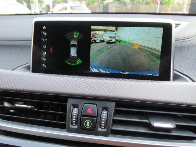 xDrive 18d MスポーツX コンフォートPkg4WD(13枚目)