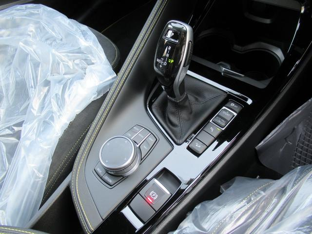 xDrive 18d MスポーツX コンフォートPkg4WD(14枚目)