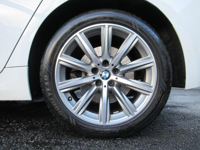 「BMW」「5シリーズ」「セダン」「東京都」の中古車25