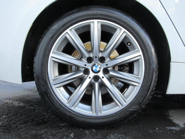 「BMW」「5シリーズ」「セダン」「東京都」の中古車27