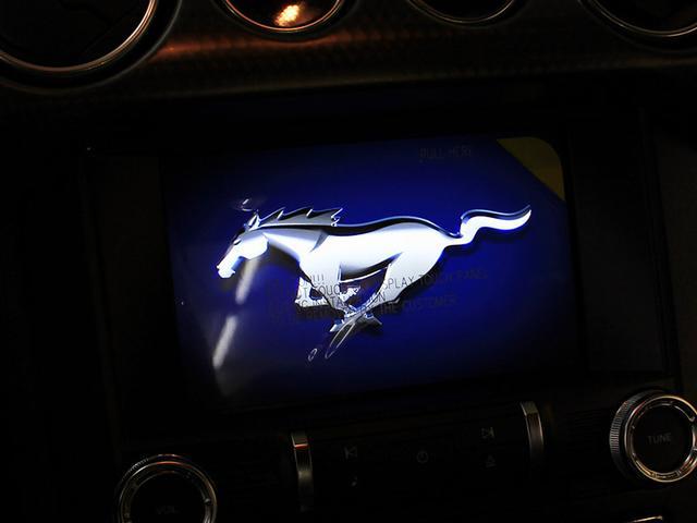 フォード フォード マスタング GTパフォーマンスPKG10速AT