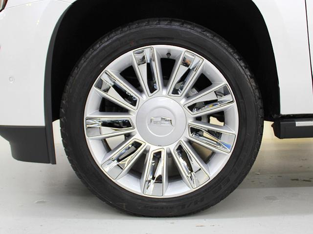 ESVプラチナム4WD2019モデル10速ATBlueray(4枚目)