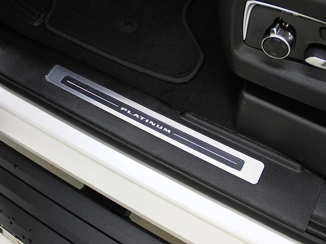 ESVプラチナム4WD2019モデル10速ATBlueray(9枚目)