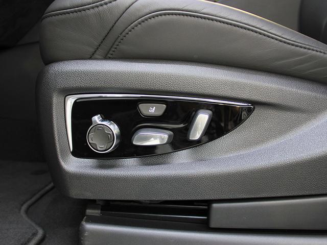 ESVプラチナム4WD2019モデル10速ATBlueray(10枚目)