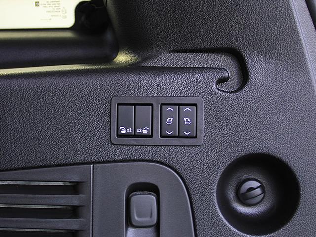 ESVプラチナム4WD2019モデル10速ATBlueray(20枚目)