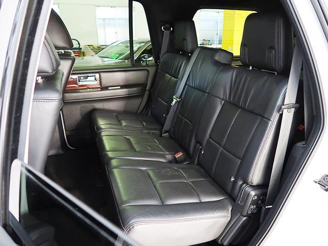 「リンカーン」「リンカーン ナビゲーター」「SUV・クロカン」「神奈川県」の中古車11