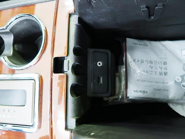 「リンカーン」「リンカーン ナビゲーター」「SUV・クロカン」「神奈川県」の中古車15