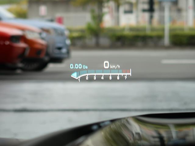 「シボレー」「シボレーカマロ」「クーペ」「神奈川県」の中古車13