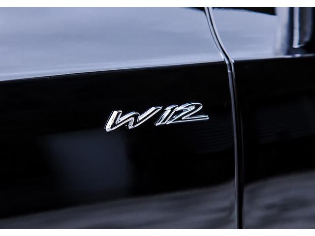 ベントレー ベントレー コンチネンタル GTコンバーチブルスピード 21インチAW