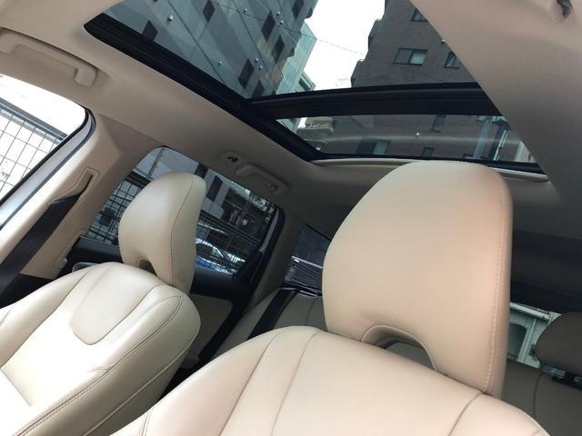 「ボルボ」「ボルボ XC60」「SUV・クロカン」「東京都」の中古車19