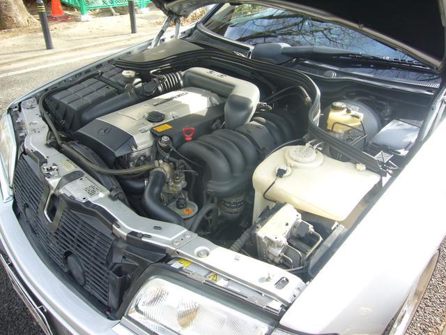 AMG AMG C36