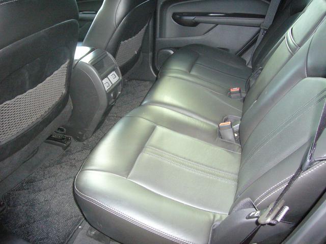 キャデラック キャデラック SRXクロスオーバー ラグジュアリー ワンオーナー車