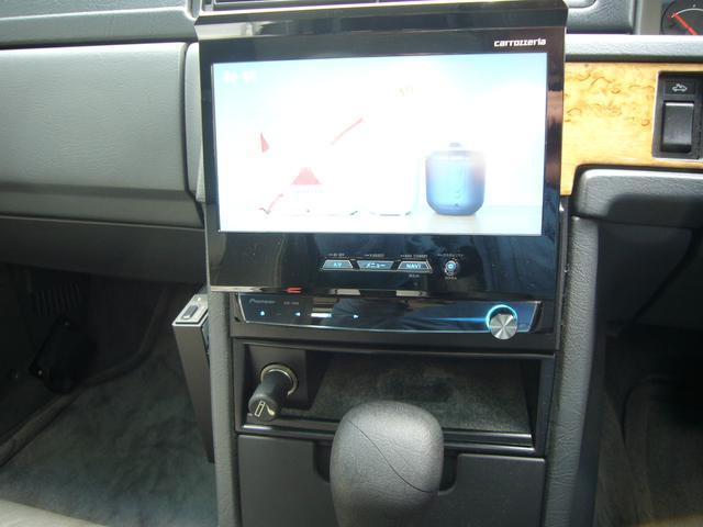 ボルボ ボルボ 940クラシックエステート ワンオーナー車 革シート SR
