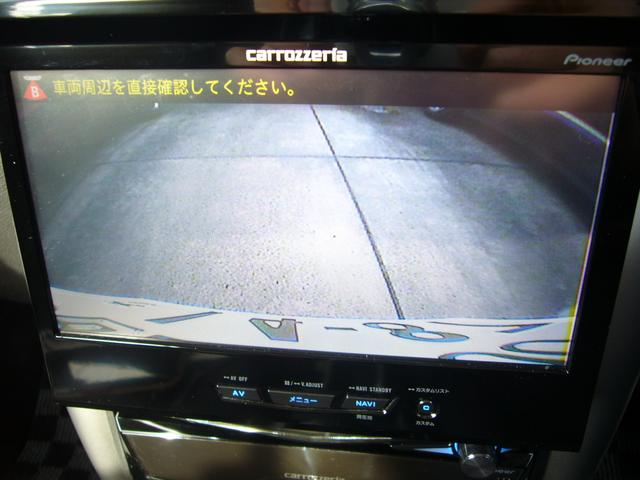 「MINI」「MINI」「SUV・クロカン」「東京都」の中古車10