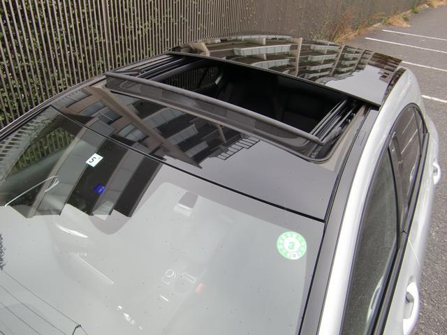 A180 スポーツ ナイトパッケージ 禁煙ワンオーナー車 ガラススライディングパノラマルーフ 衝突軽減レーダー(16枚目)