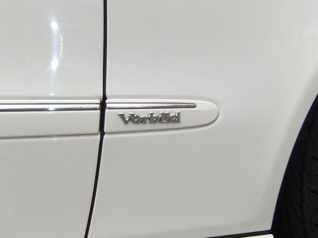 E500AVG Vorbild(ヴォアビルド) 鍛造19AW(18枚目)