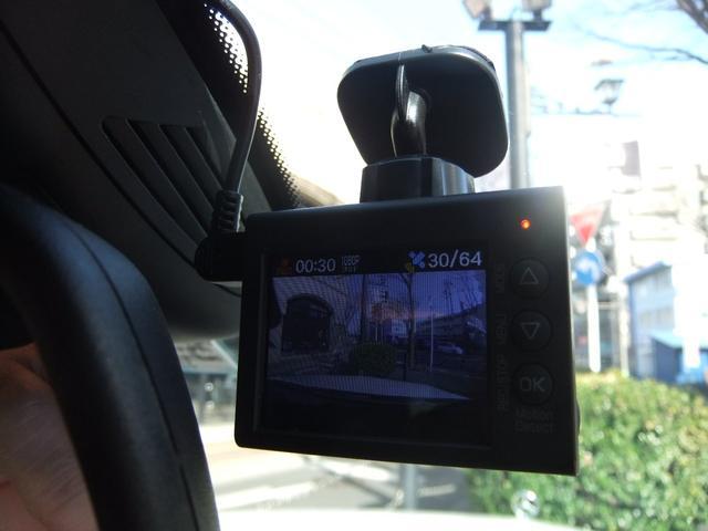 E350ブルテックステーションワゴンアバンG AMG ETC(13枚目)