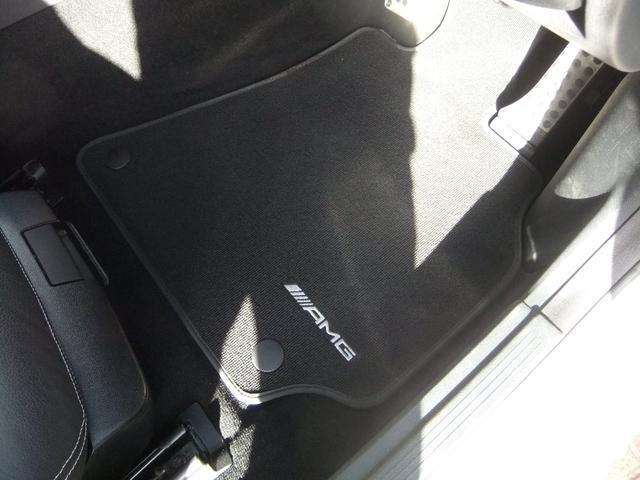 E350ブルテックステーションワゴンアバンG AMG ETC(15枚目)