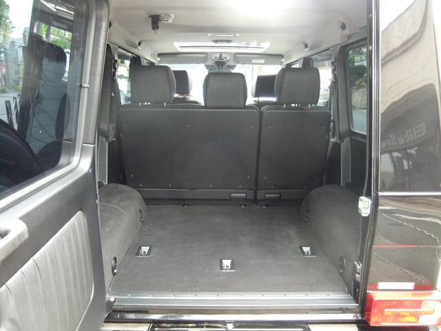 「メルセデスベンツ」「Mクラス」「SUV・クロカン」「東京都」の中古車12