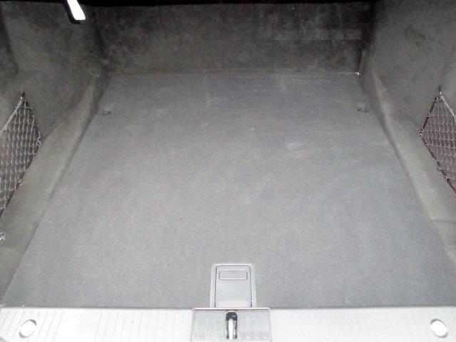 S350 ブルーエフィシェンシー グランドED サンルーフ左ハンドル(20枚目)